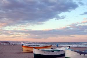 fotoalquiler alquila casa valencia playa